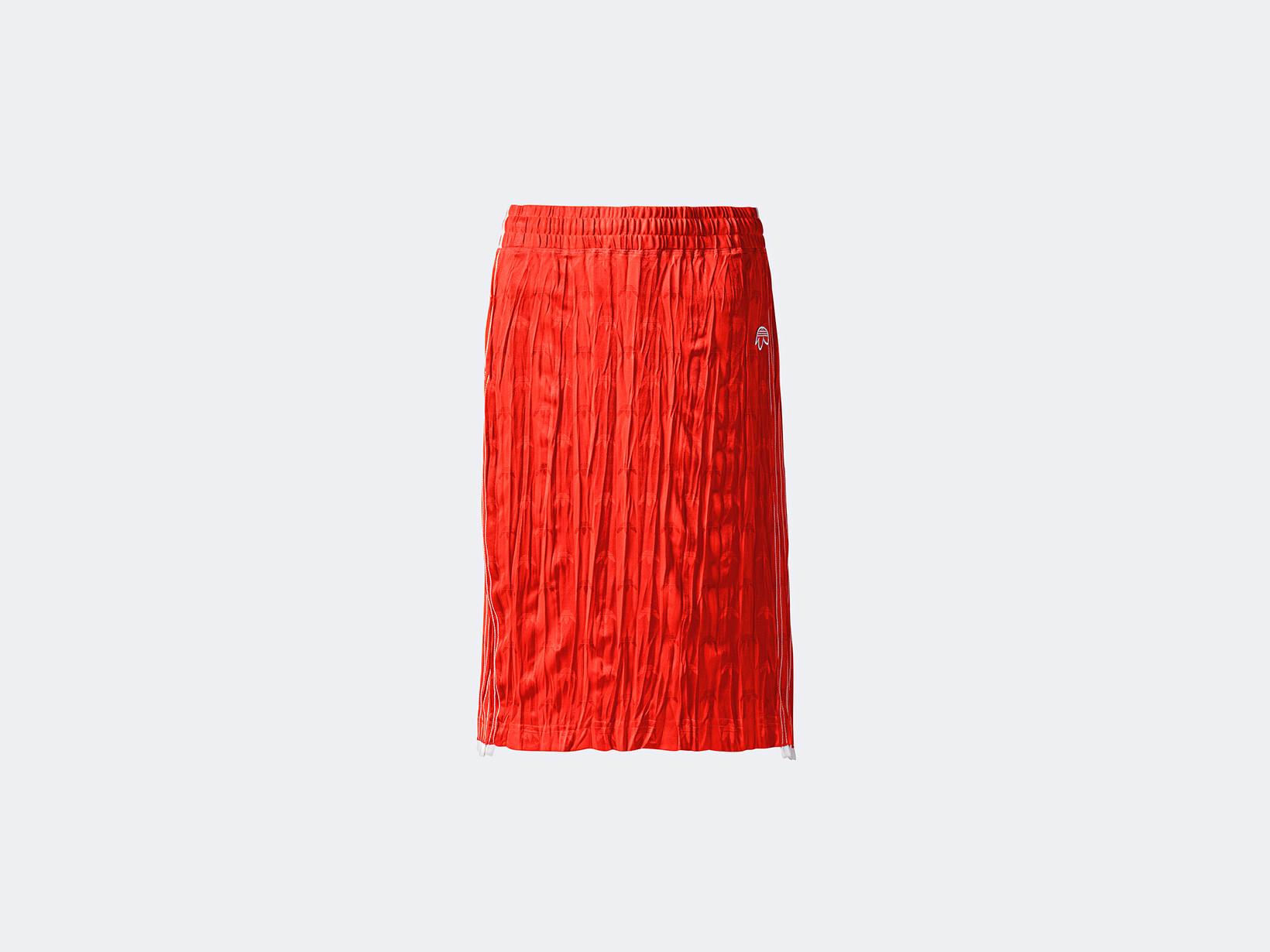https---hypebeast.com-image-2018-06-adidas-originals-alexander-wang-season-3-drop-3-25