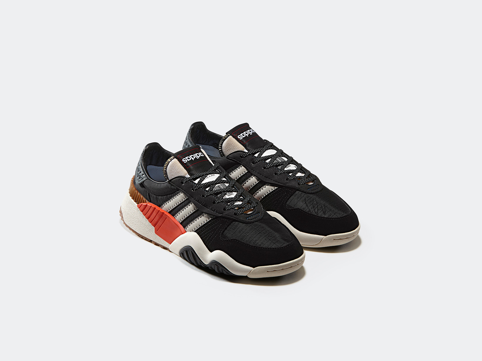 https---hypebeast.com-image-2018-06-adidas-originals-alexander-wang-season-3-drop-3-27