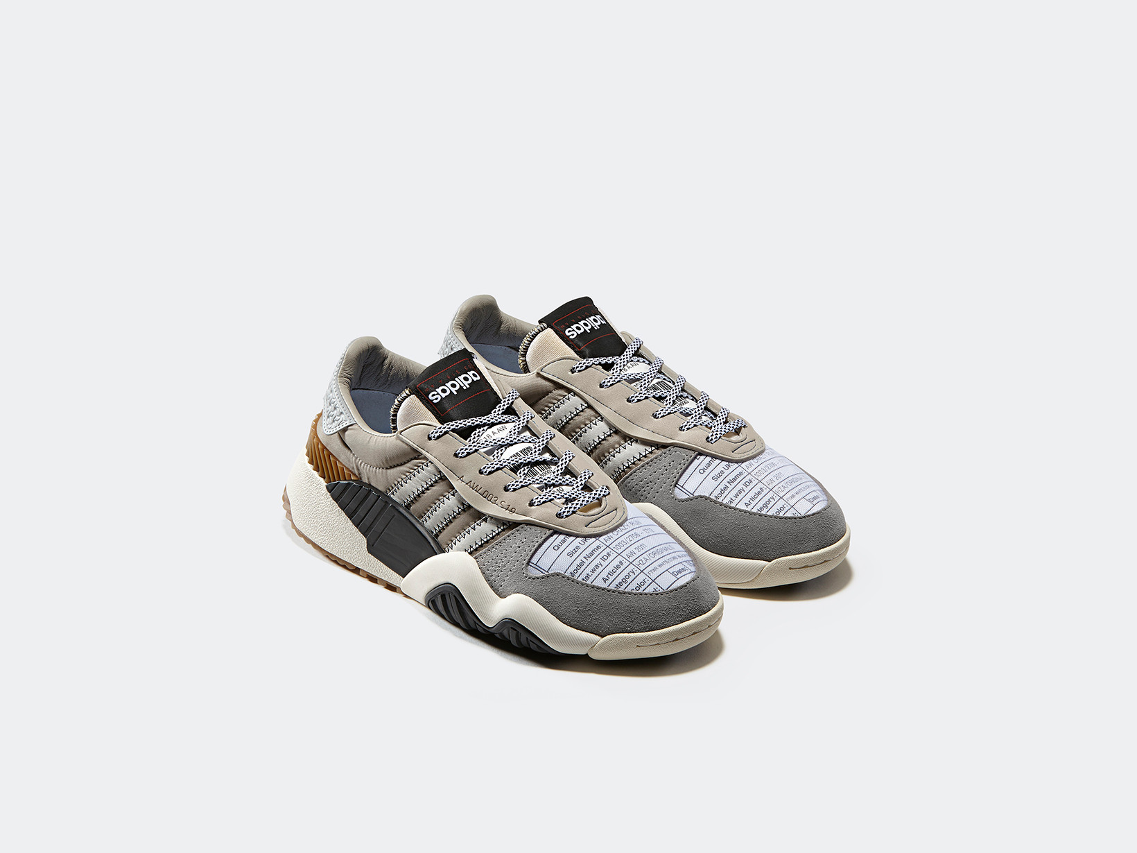 https---hypebeast.com-image-2018-06-adidas-originals-alexander-wang-season-3-drop-3-29