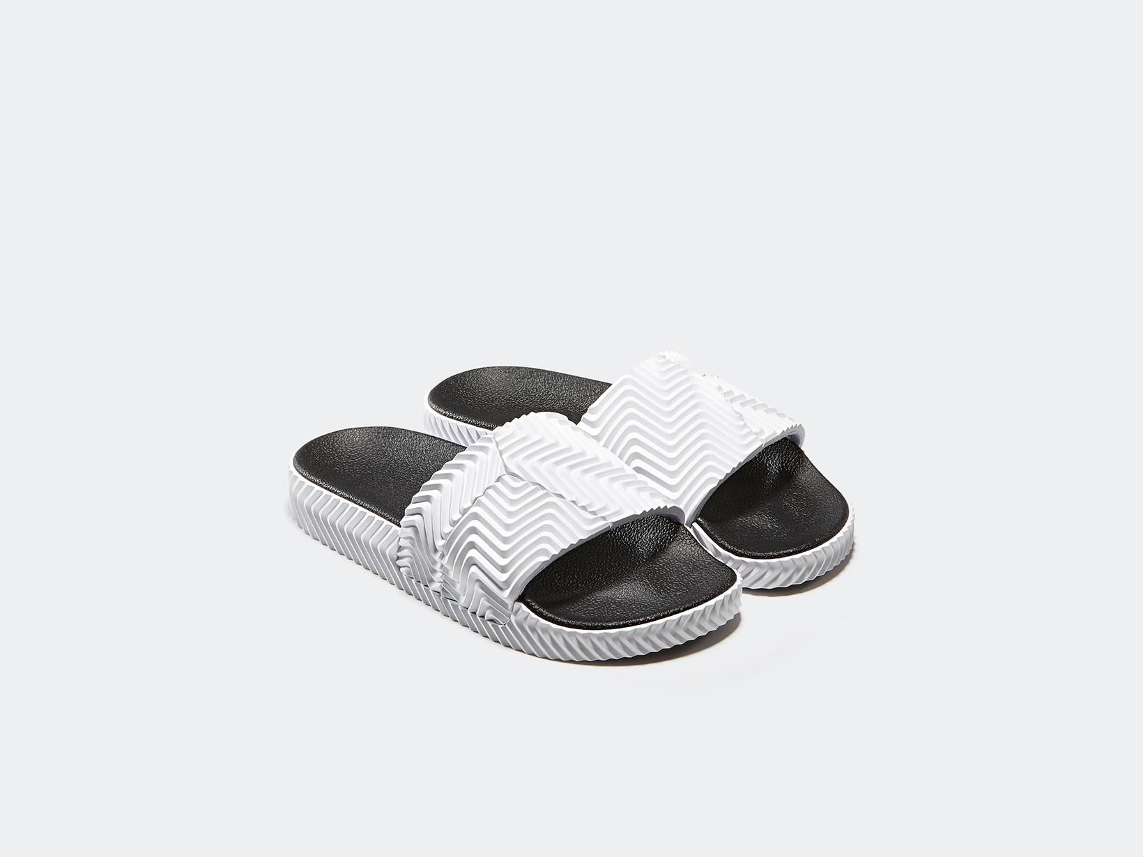 https---hypebeast.com-image-2018-06-adidas-originals-alexander-wang-season-3-drop-3-31