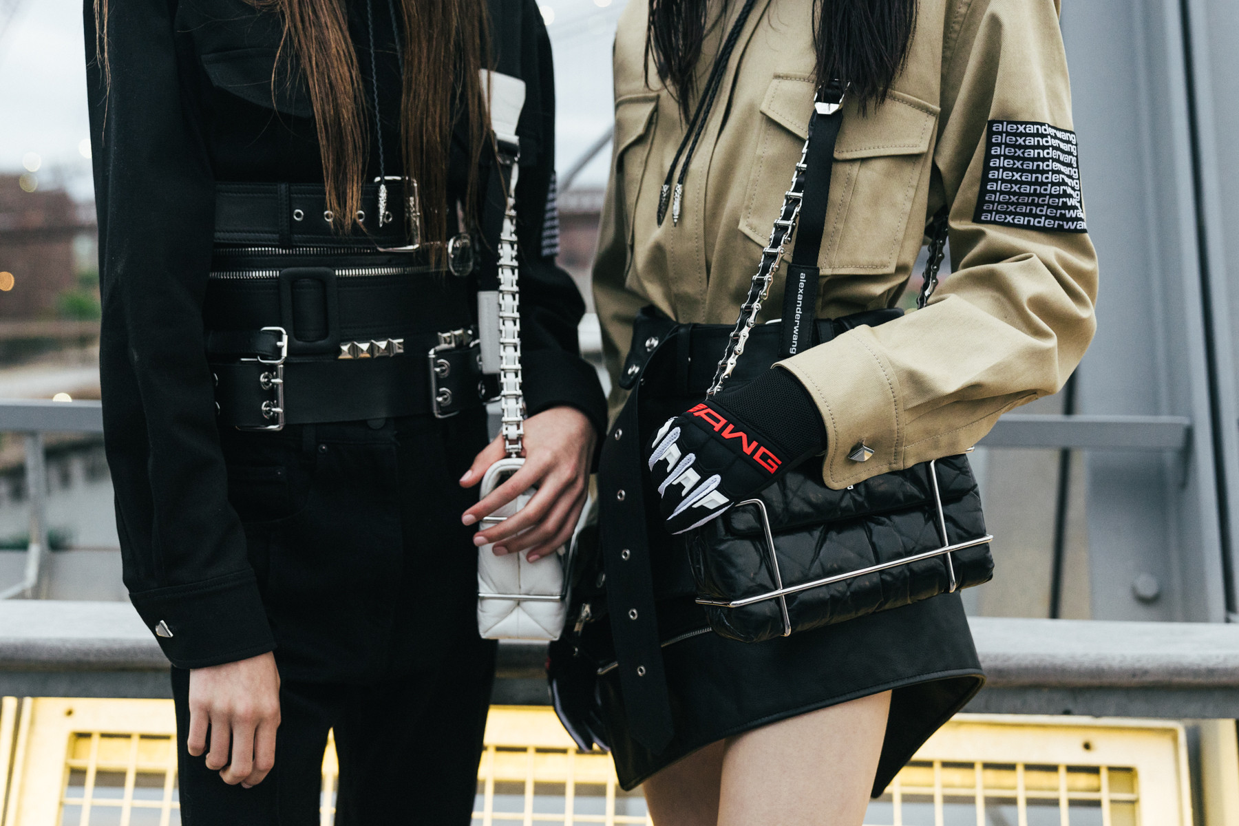https---hypebeast.com-image-2018-06-alexander-wang-collection-1-ss19-22