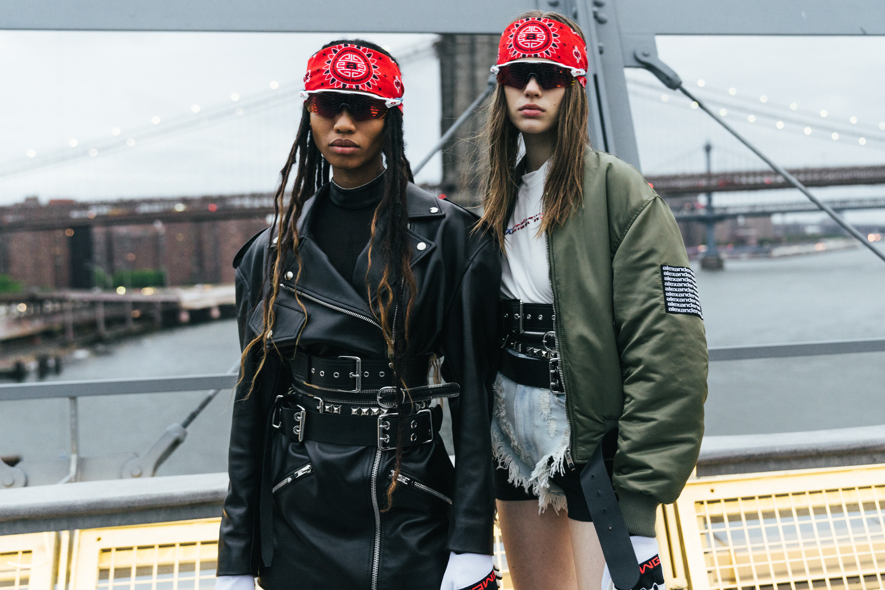 https---hypebeast.com-image-2018-06-alexander-wang-collection-1-ss19-27