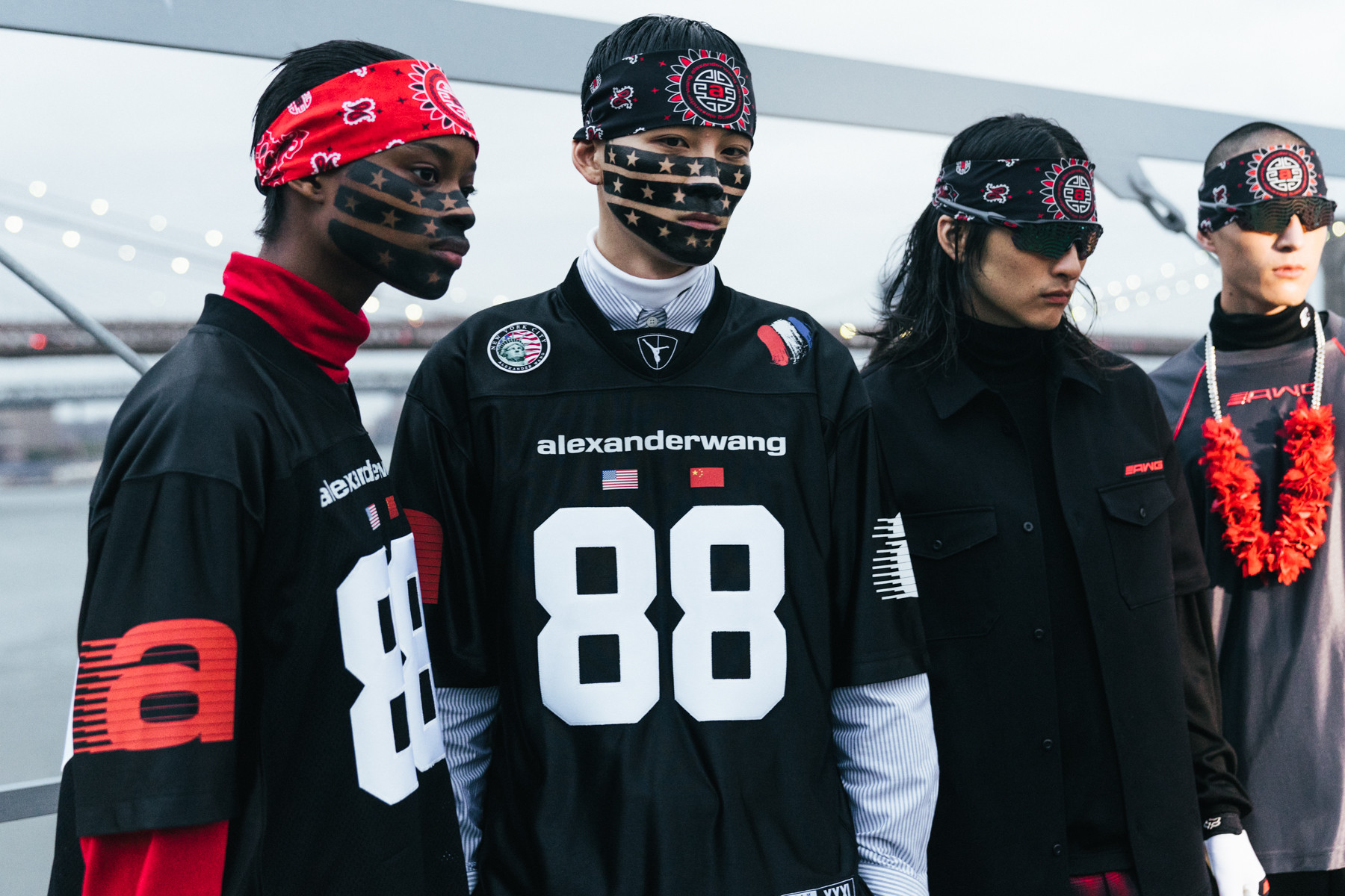 https---hypebeast.com-image-2018-06-alexander-wang-collection-1-ss19-31