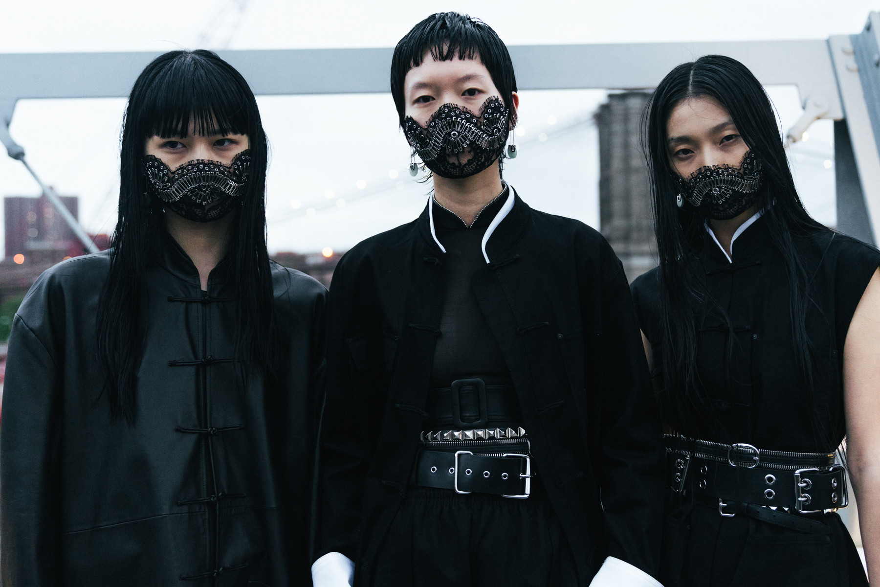 https---hypebeast.com-image-2018-06-alexander-wang-collection-1-ss19-36