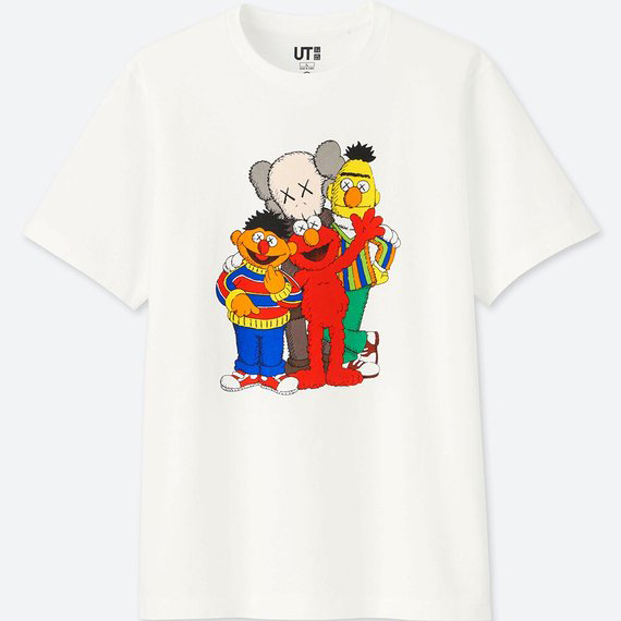 kaws-uniqlo-ut-sesame-street-collection-details-01