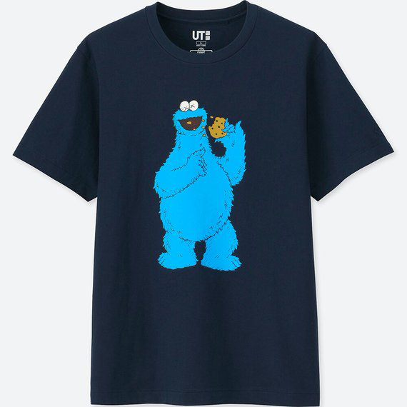 kaws-uniqlo-ut-sesame-street-collection-details-03
