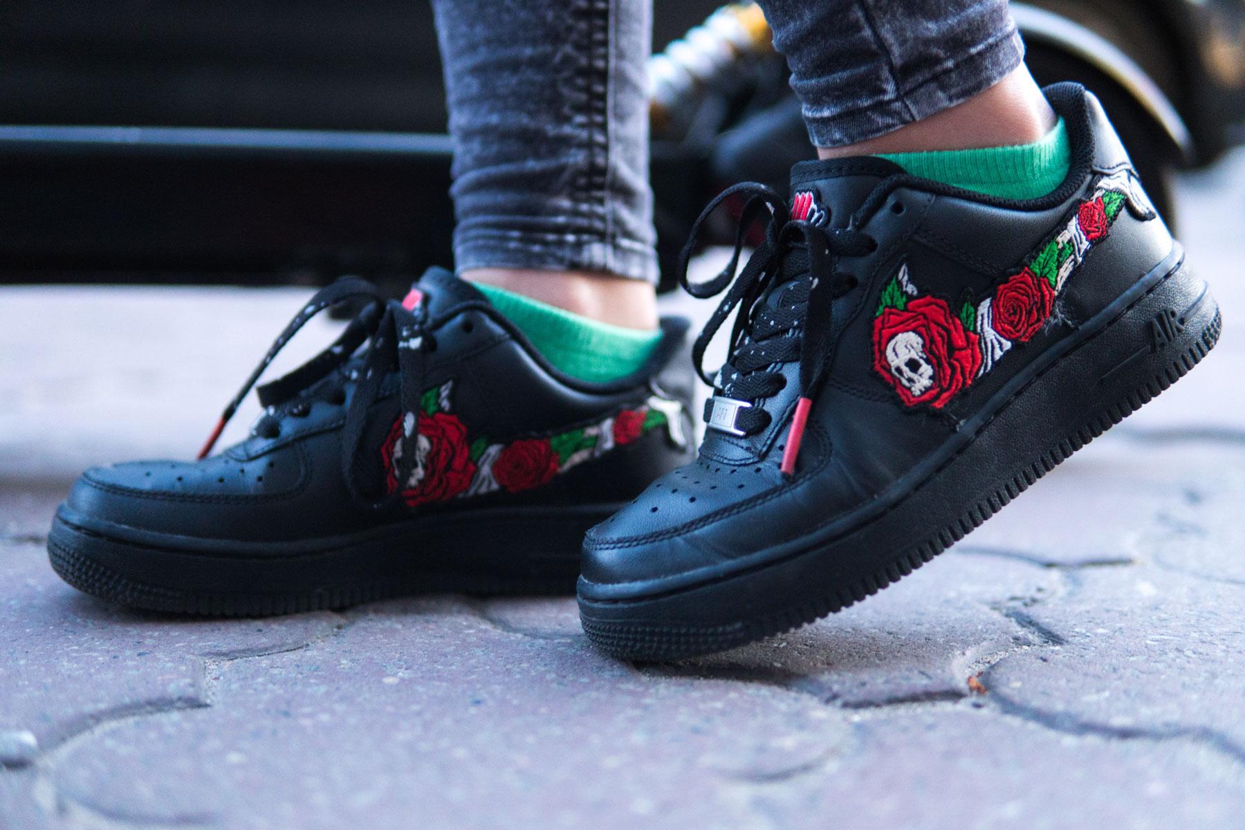 kiev_sneaker_sunday_dtf_1