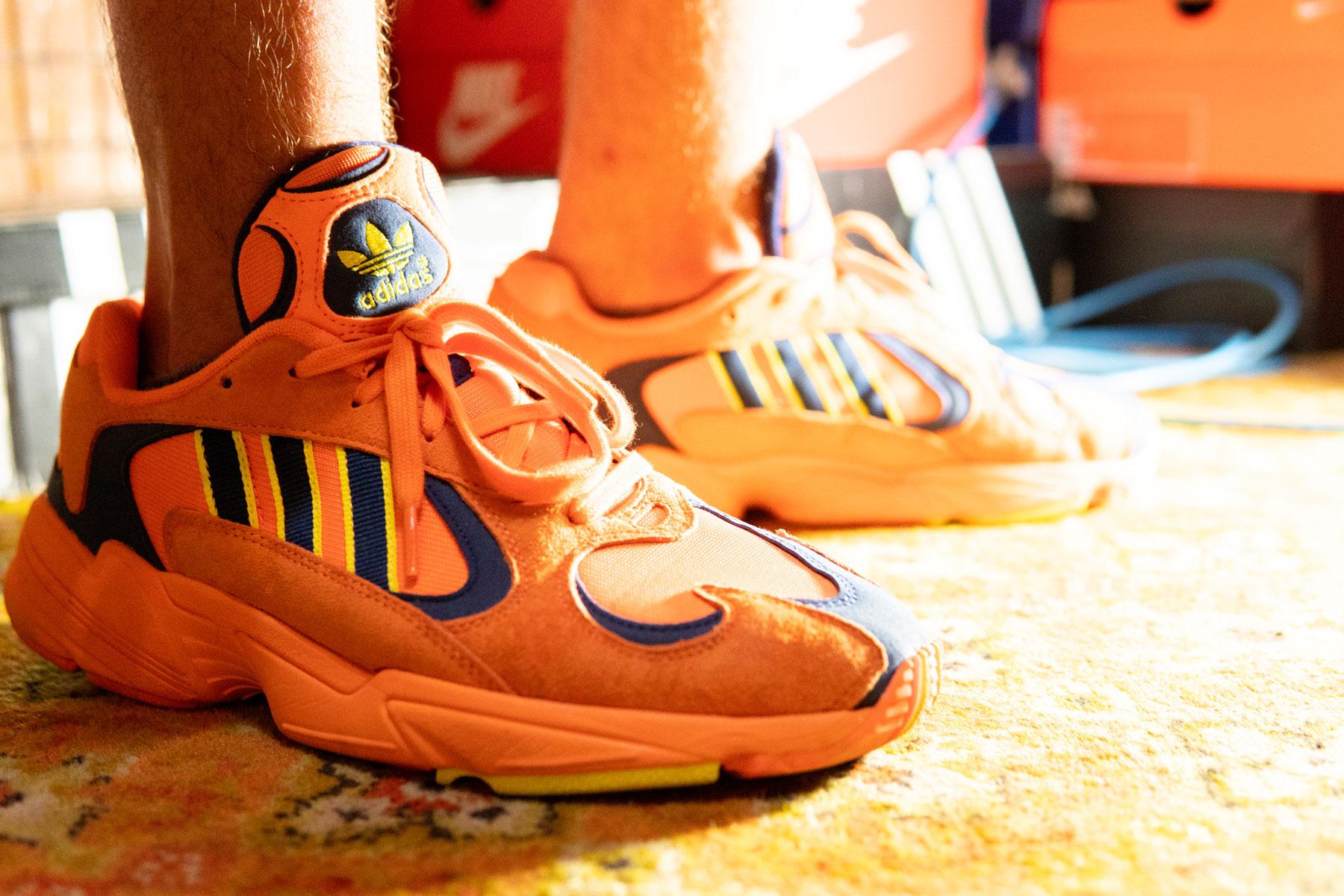 kiev_sneaker_sunday_dtf_11