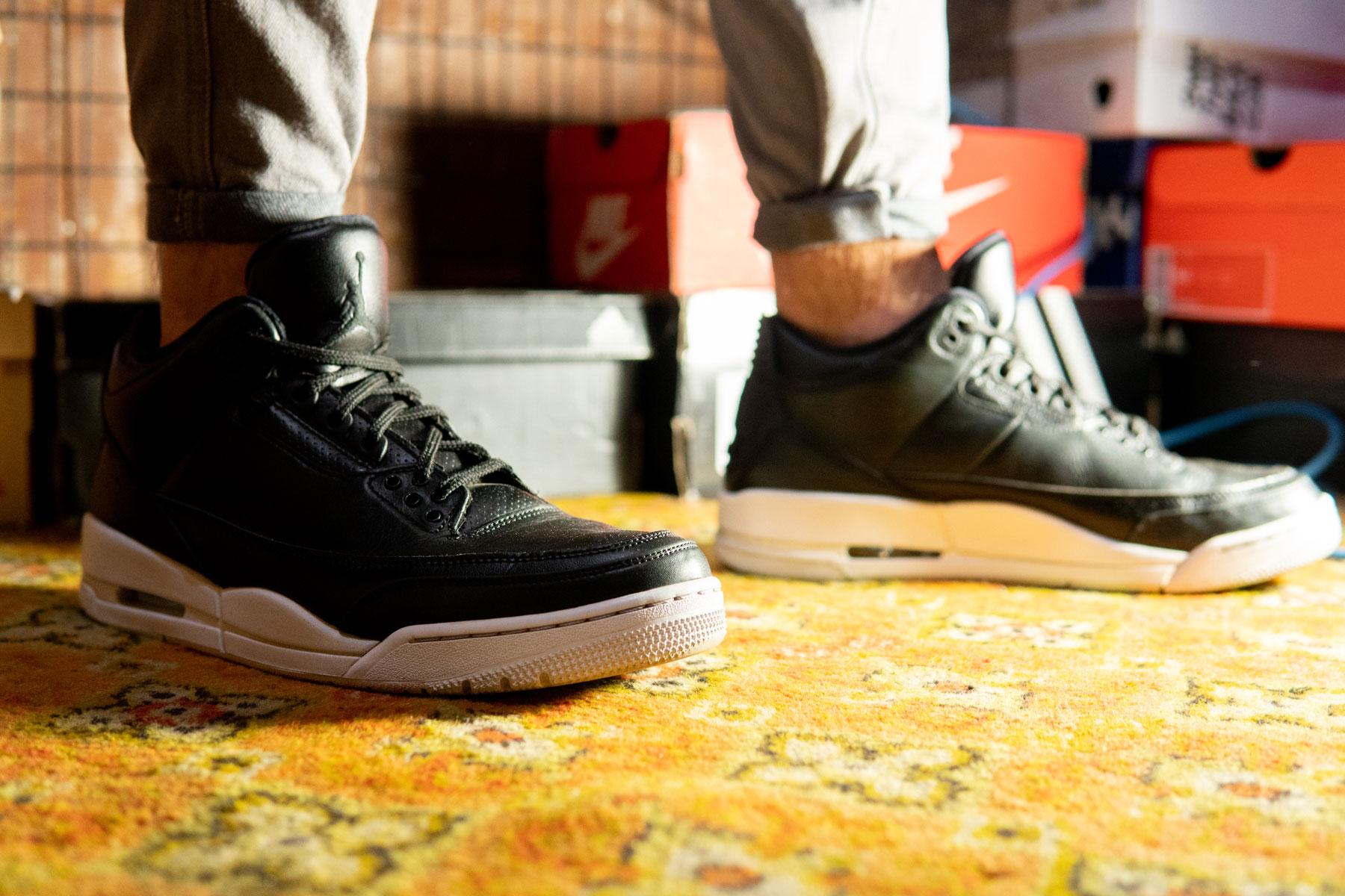 kiev_sneaker_sunday_dtf_12