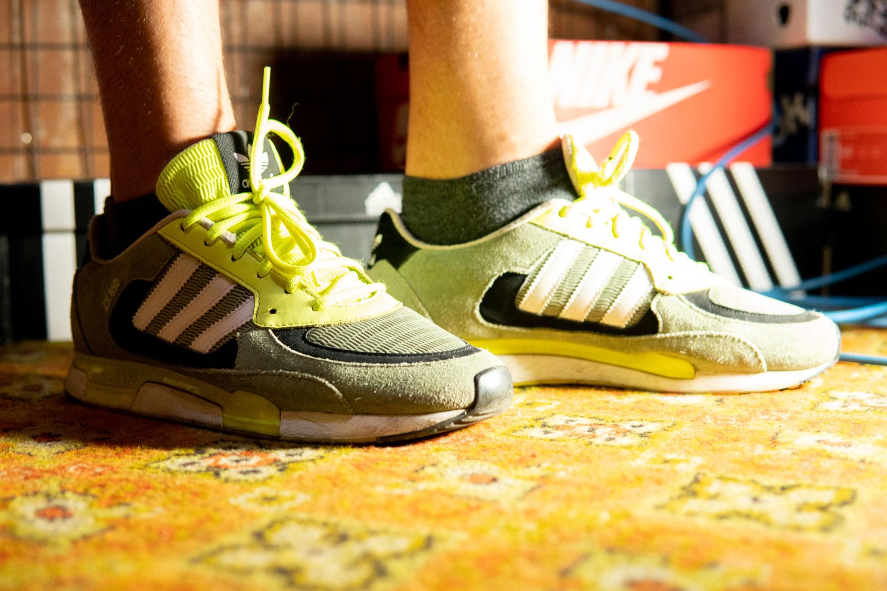 kiev_sneaker_sunday_dtf_13