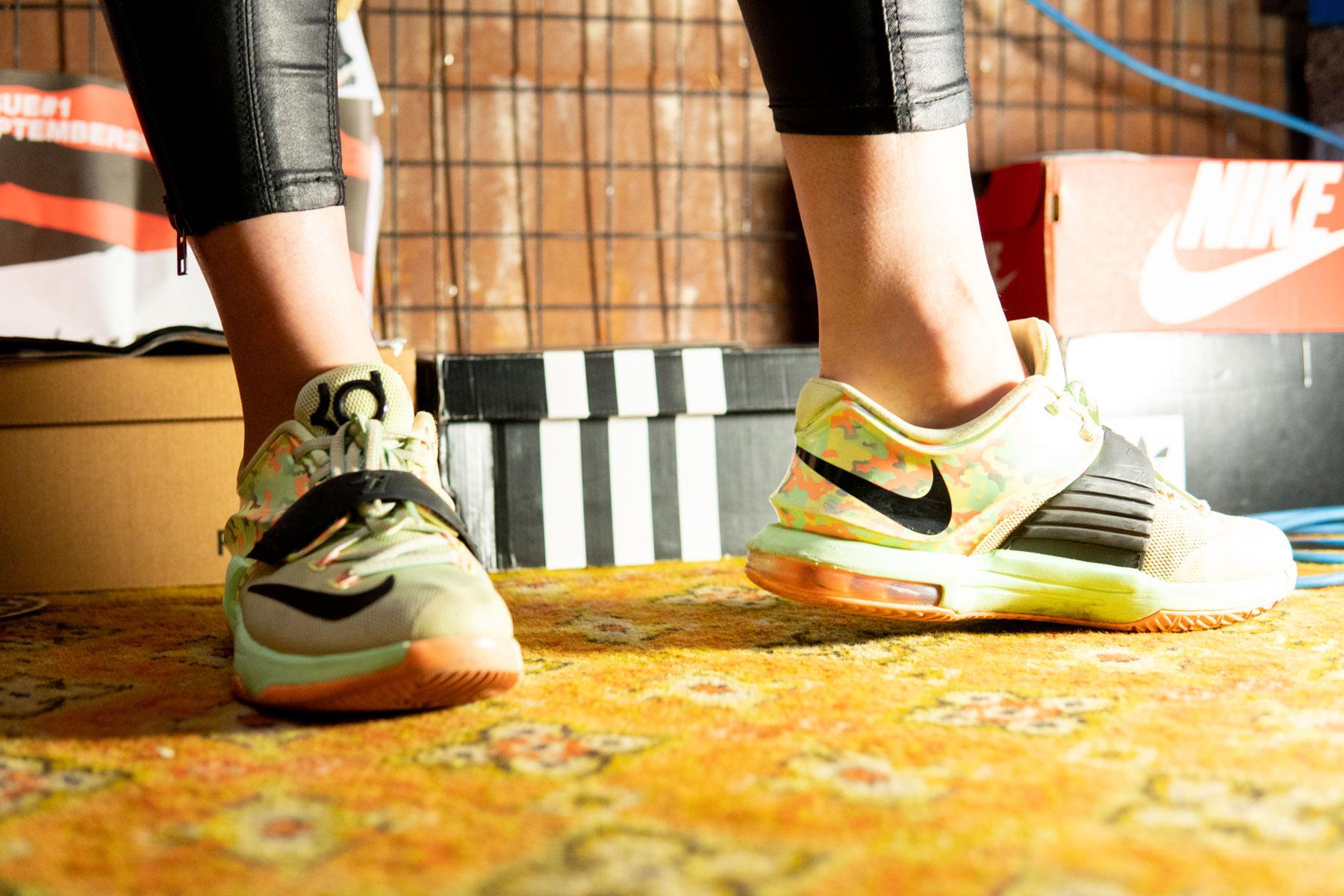 kiev_sneaker_sunday_dtf_16