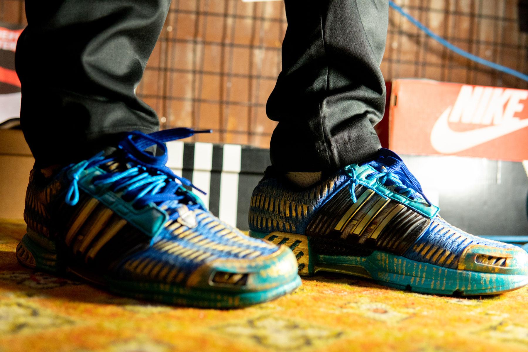kiev_sneaker_sunday_dtf_18