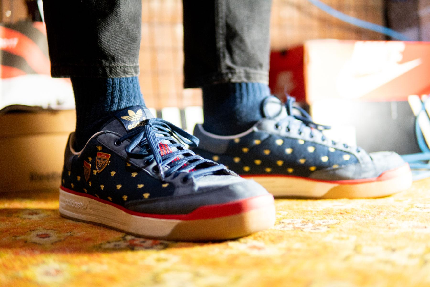 kiev_sneaker_sunday_dtf_20