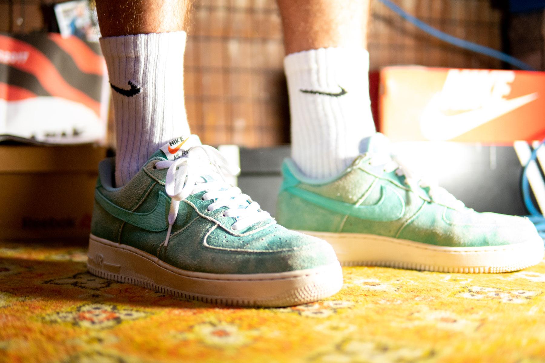kiev_sneaker_sunday_dtf_21