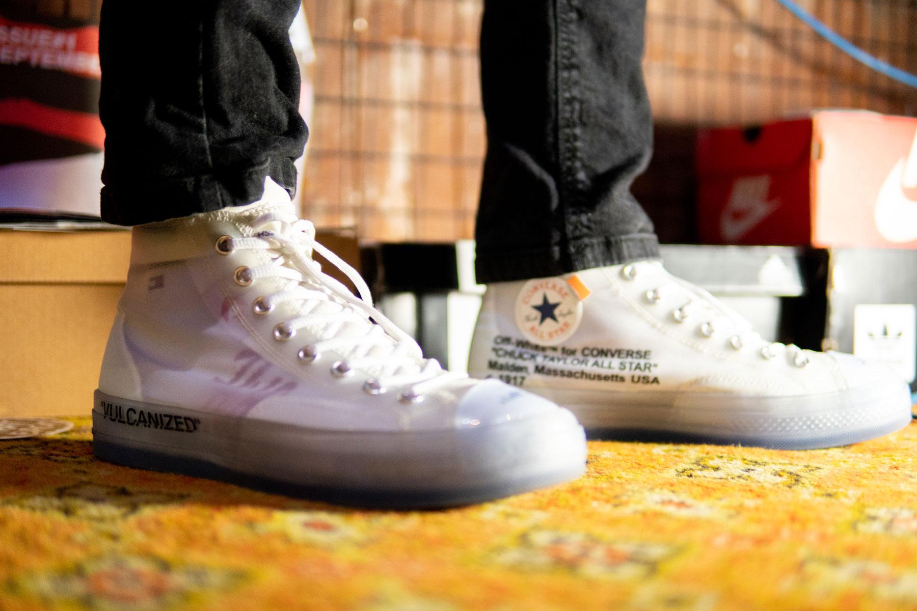 kiev_sneaker_sunday_dtf_22