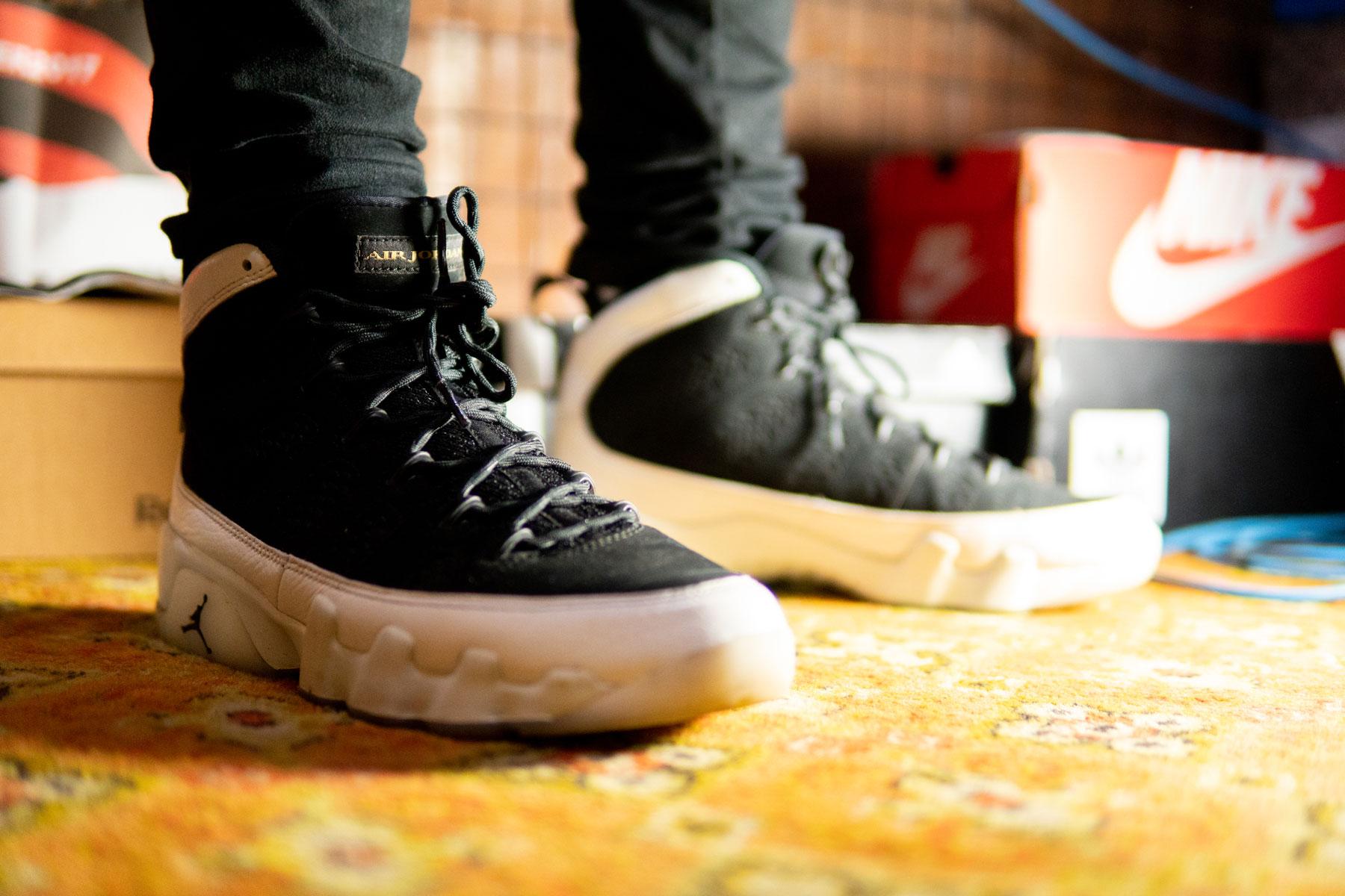 kiev_sneaker_sunday_dtf_23