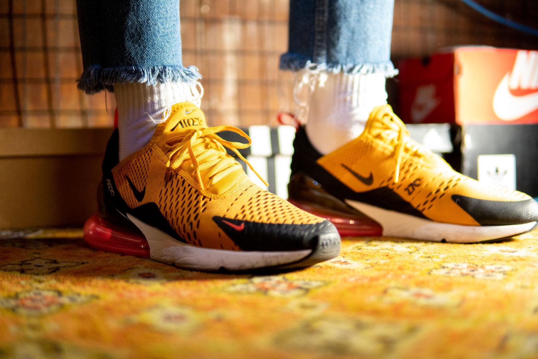 kiev_sneaker_sunday_dtf_24