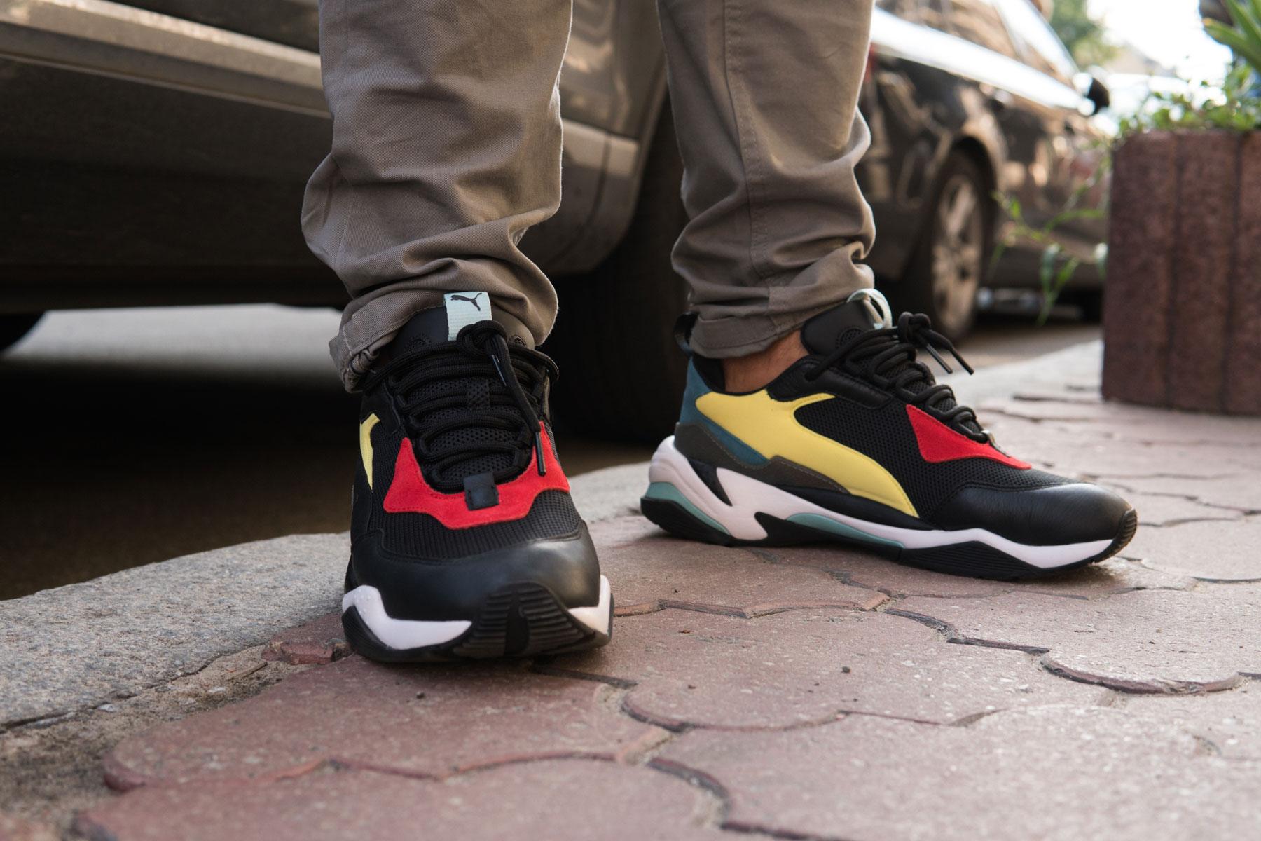 kiev_sneaker_sunday_dtf_25