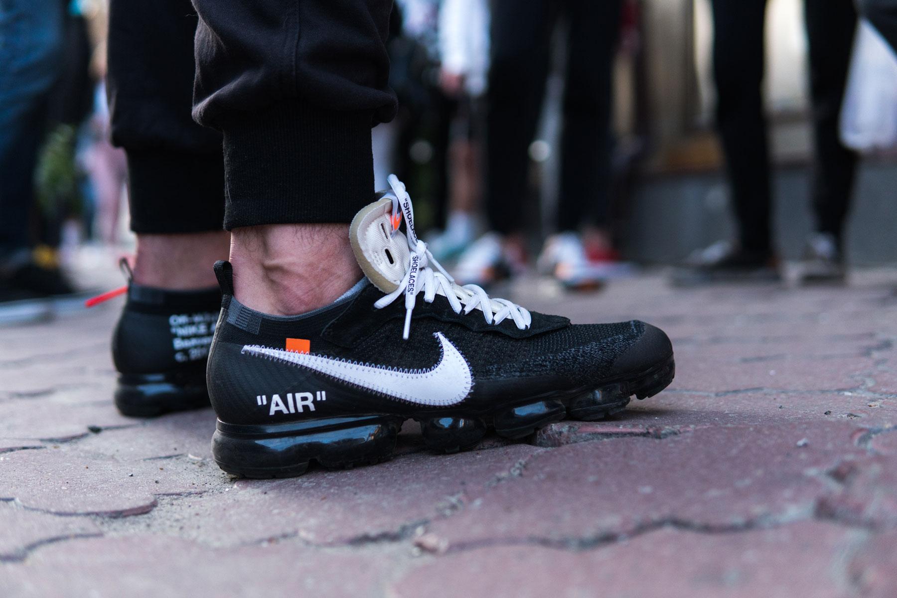 kiev_sneaker_sunday_dtf_5