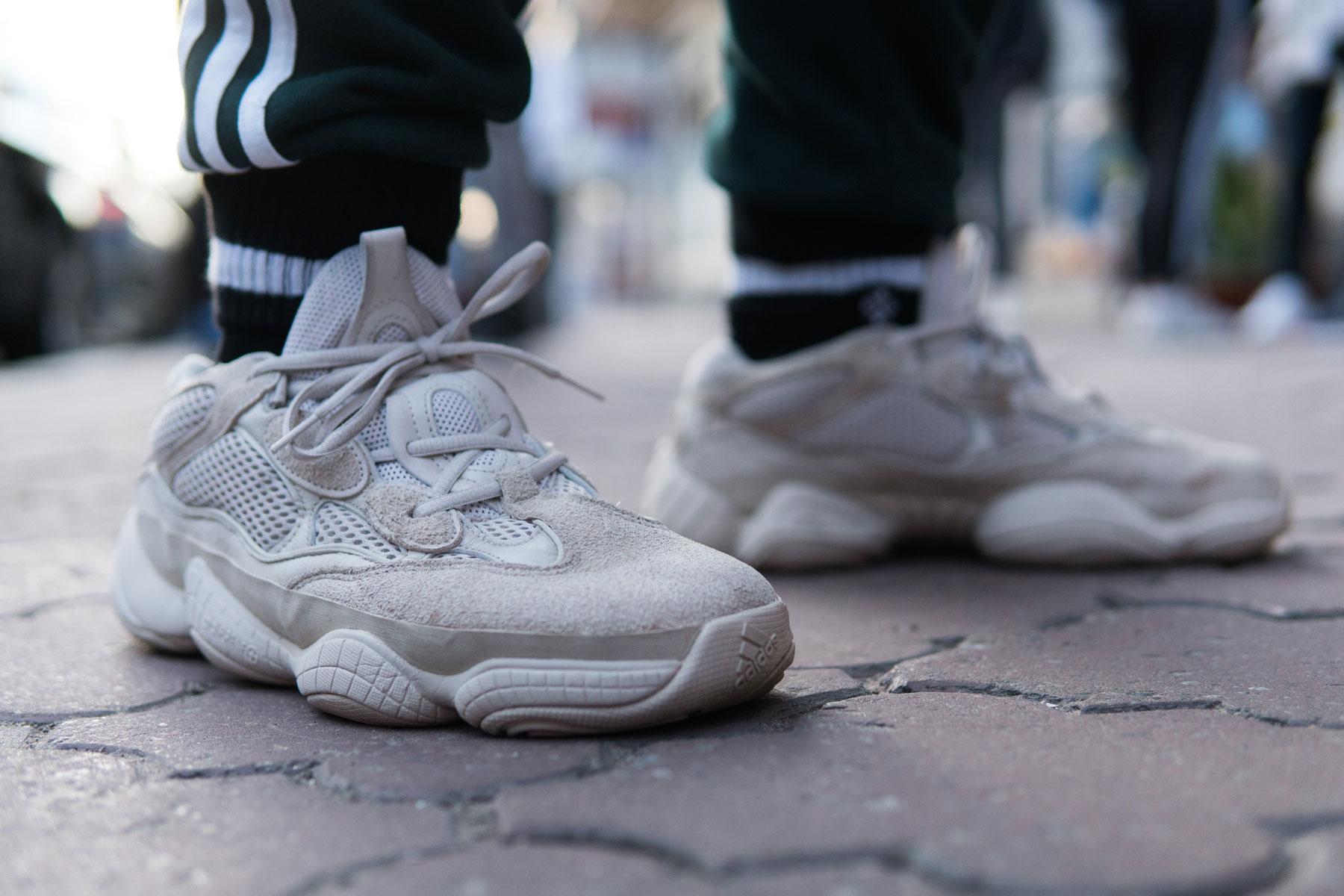 kiev_sneaker_sunday_dtf_7