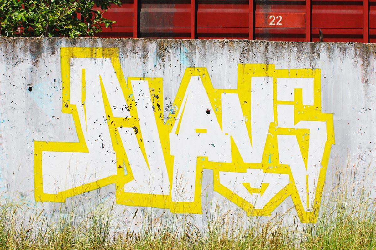 nays-7