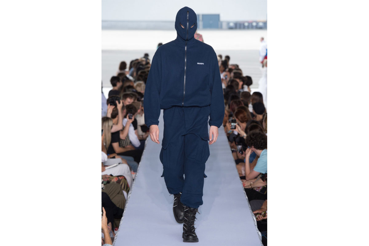 _0000_vetements-ss2019-collection-50