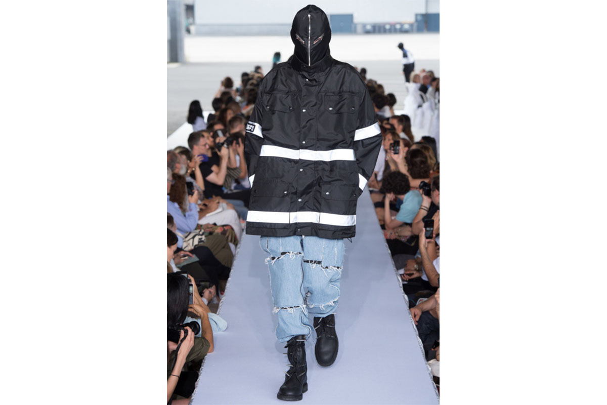 _0000_vetements-ss2019-collection-57
