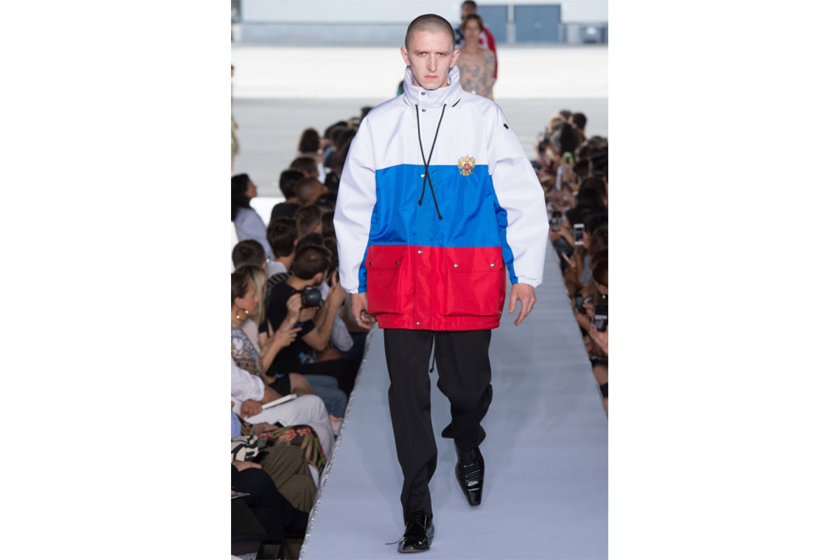 _0001_vetements-ss2019-collection-46