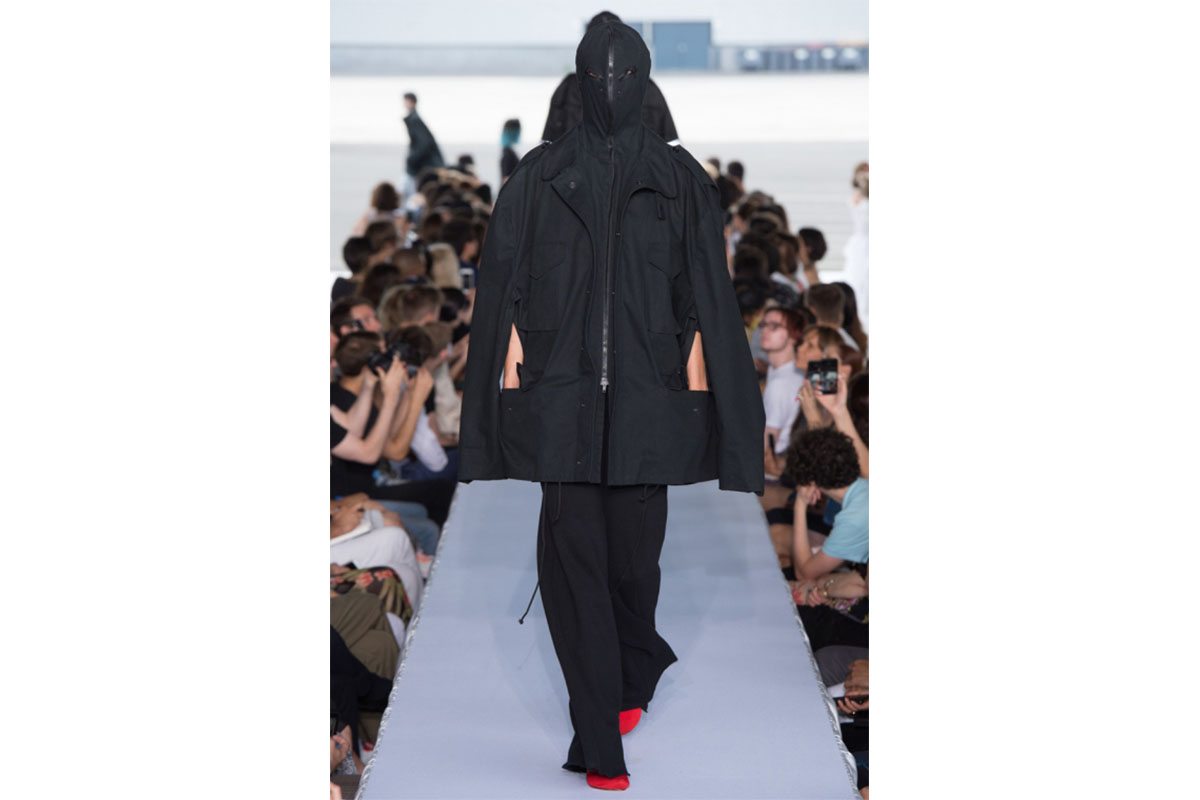 _0001_vetements-ss2019-collection-56