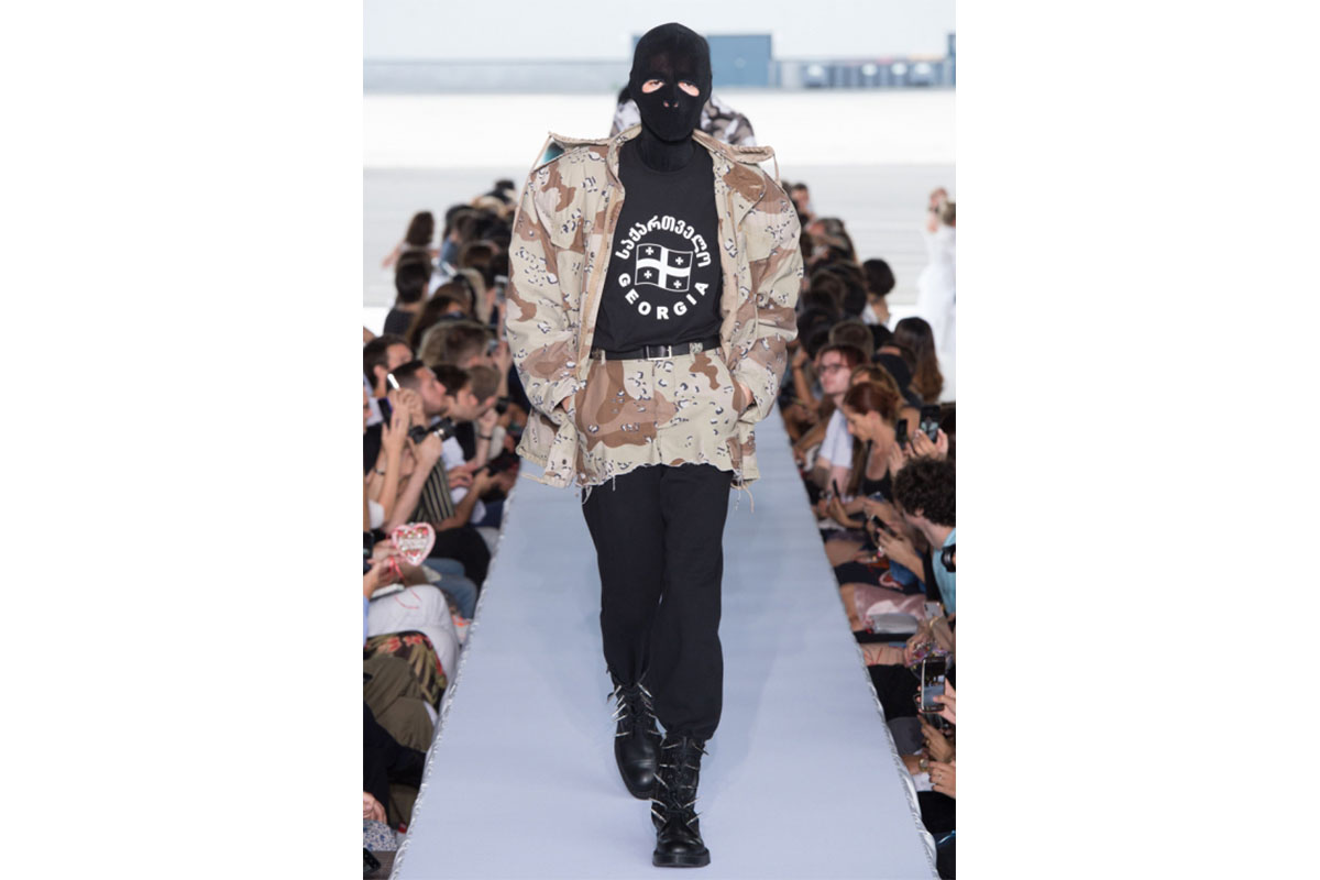 _0003_vetements-ss2019-collection-14