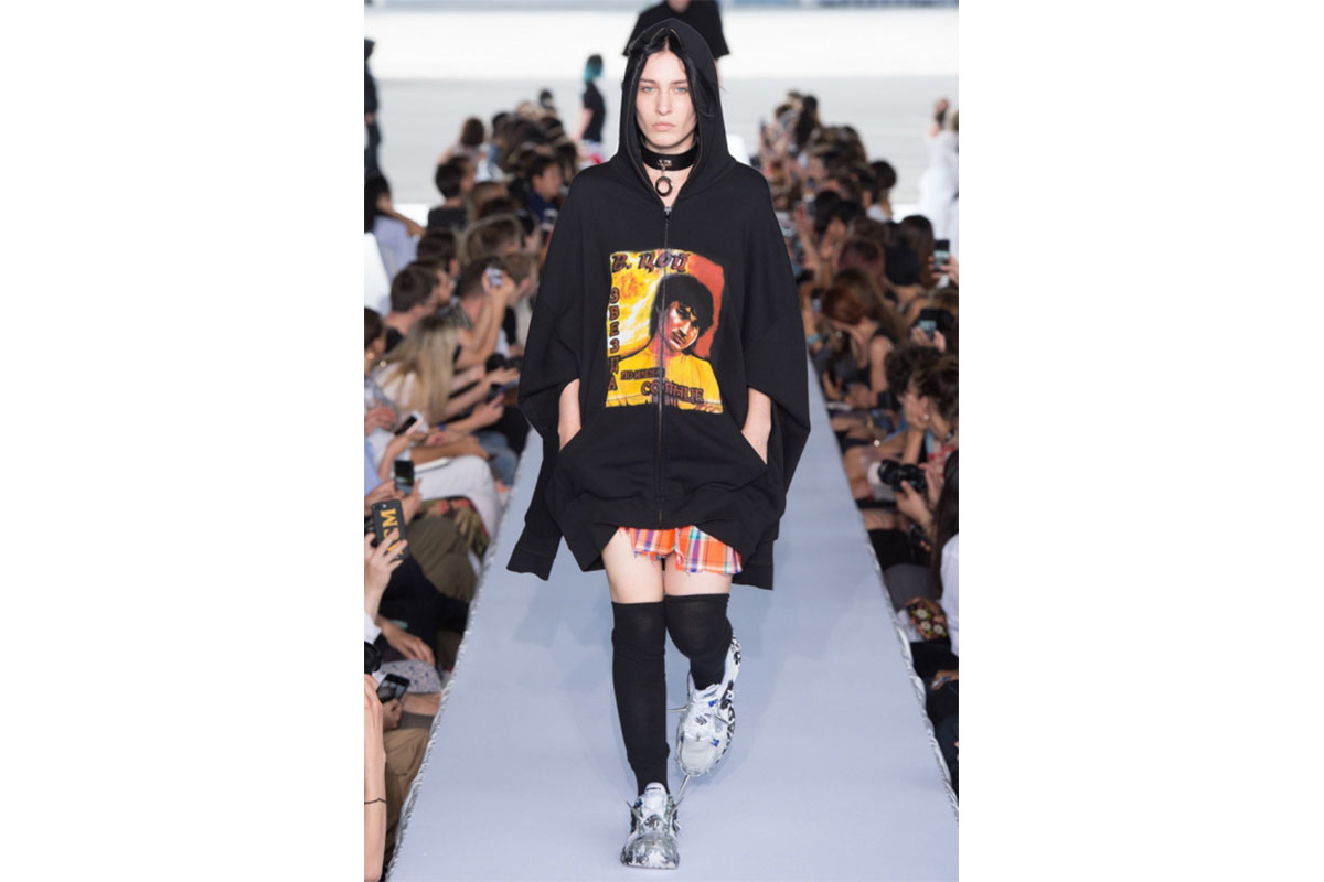 _0004_vetements-ss2019-collection-10