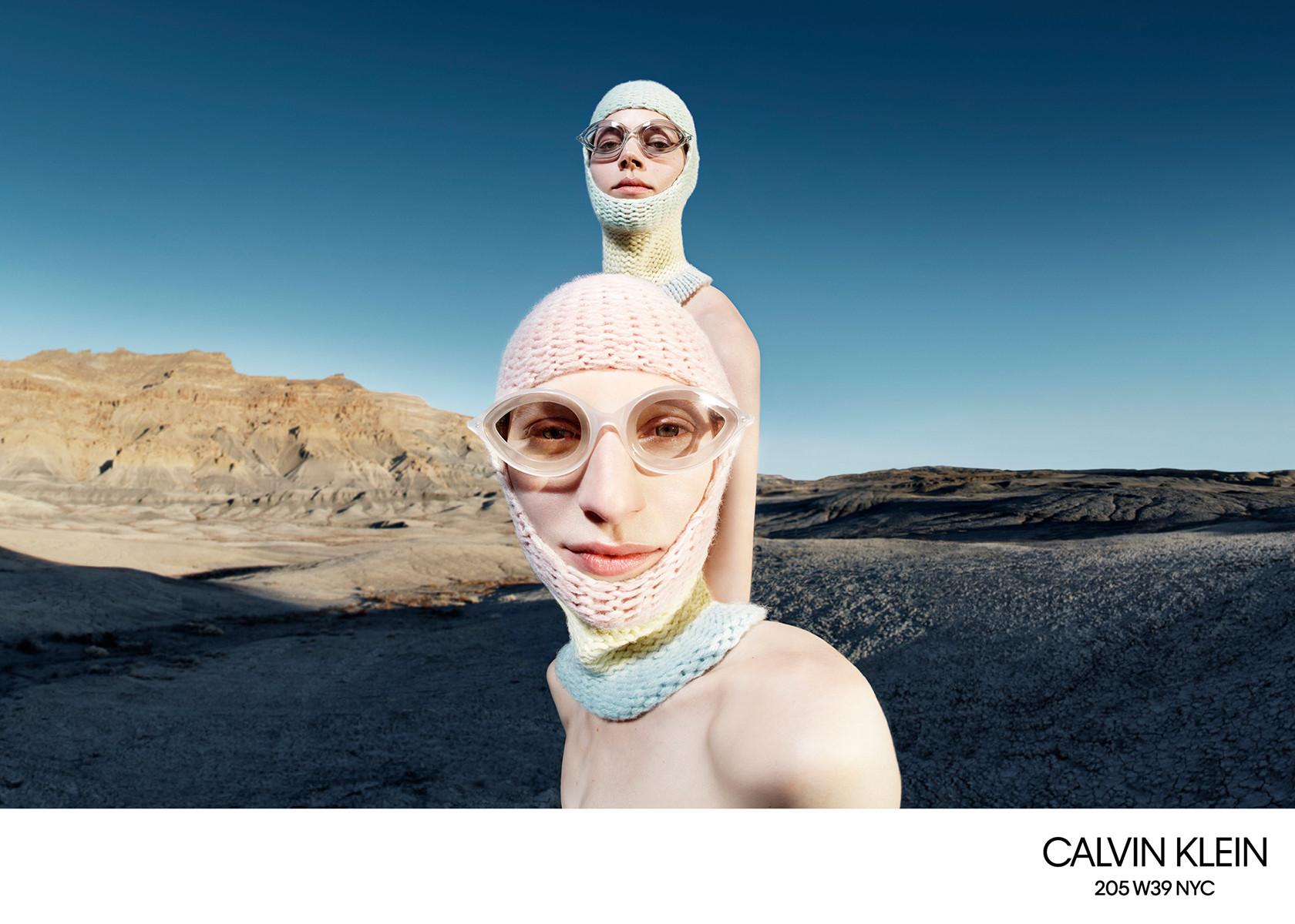 calvin_klein_fall_2018_dtf_6
