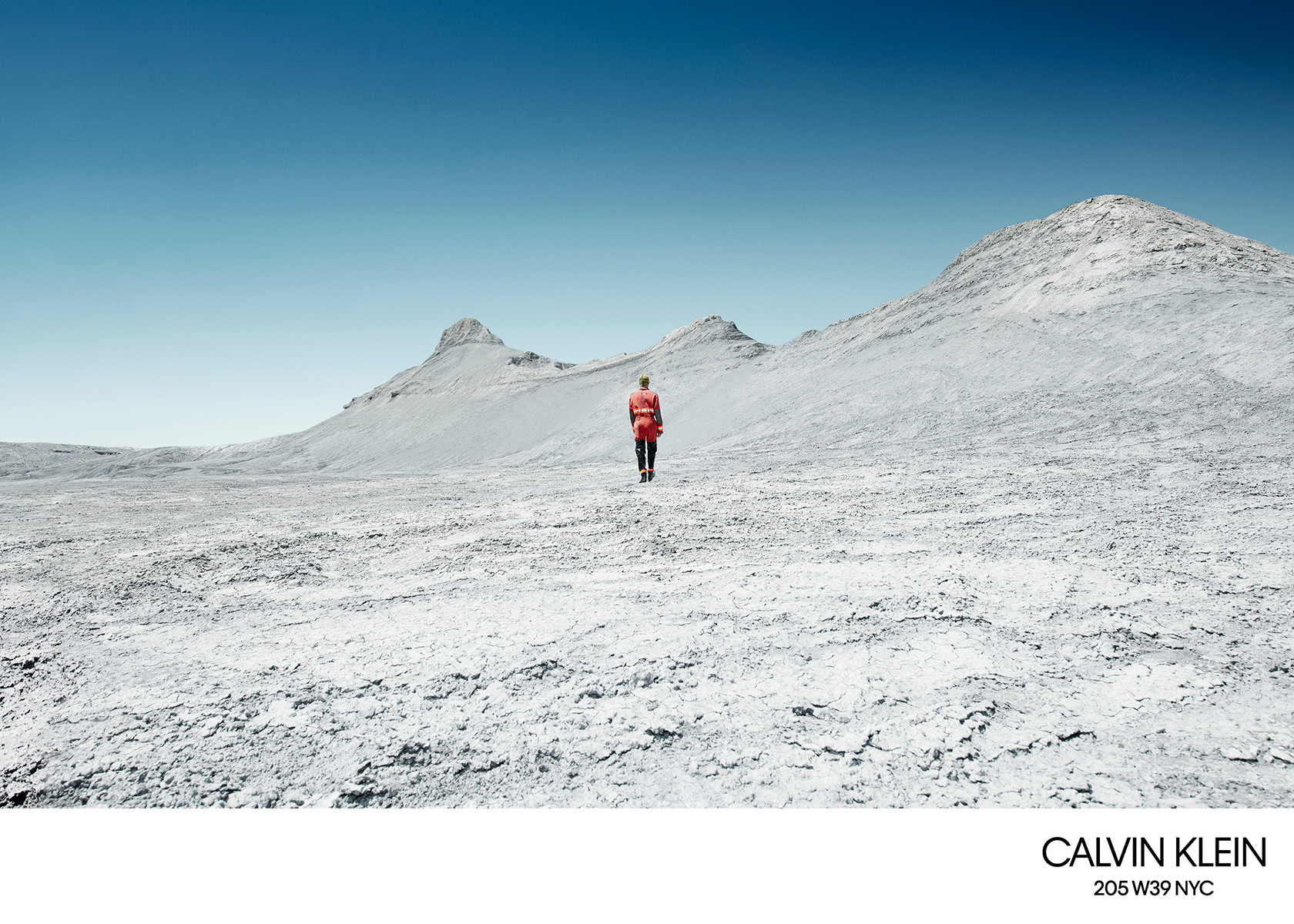 calvin_klein_fall_2018_dtf_8