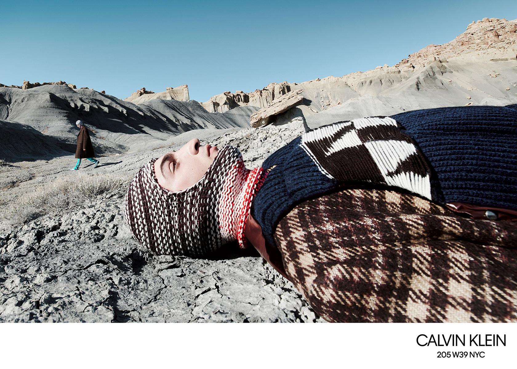 calvin_klein_fall_2018_dtf_9