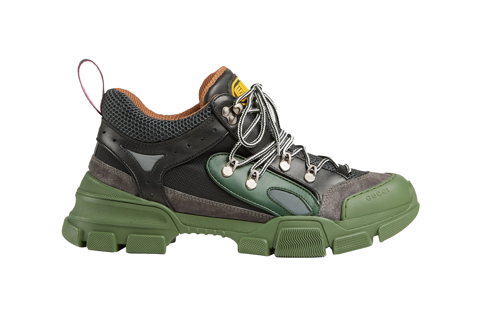 gucci_hiking_sneakers_dtf_3