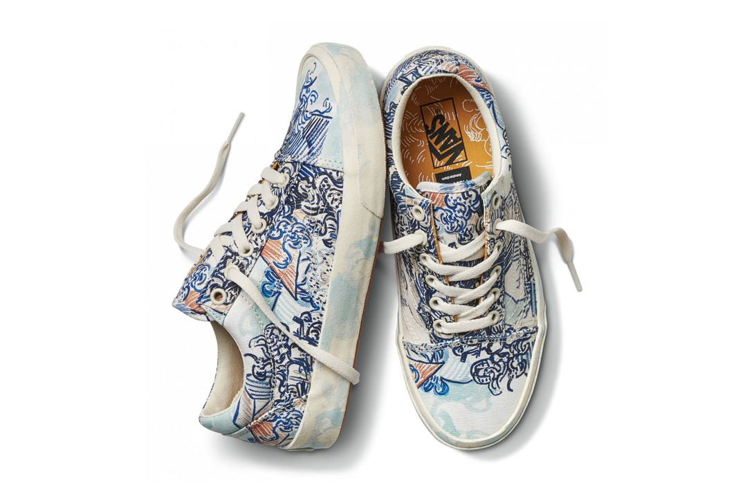 https-hypebeast.comimage201807vincent-van-gogh-museum-vans-collaboration-12