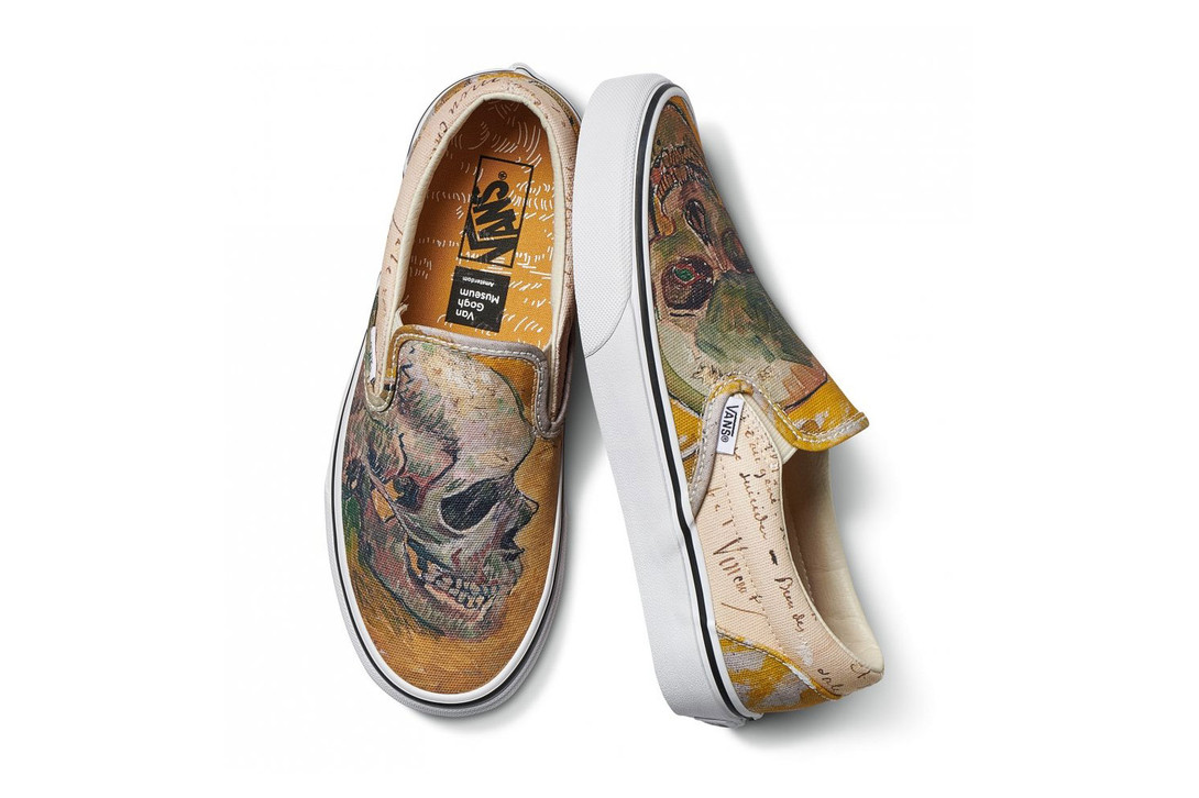 https-hypebeast.comimage201807vincent-van-gogh-museum-vans-collaboration-17