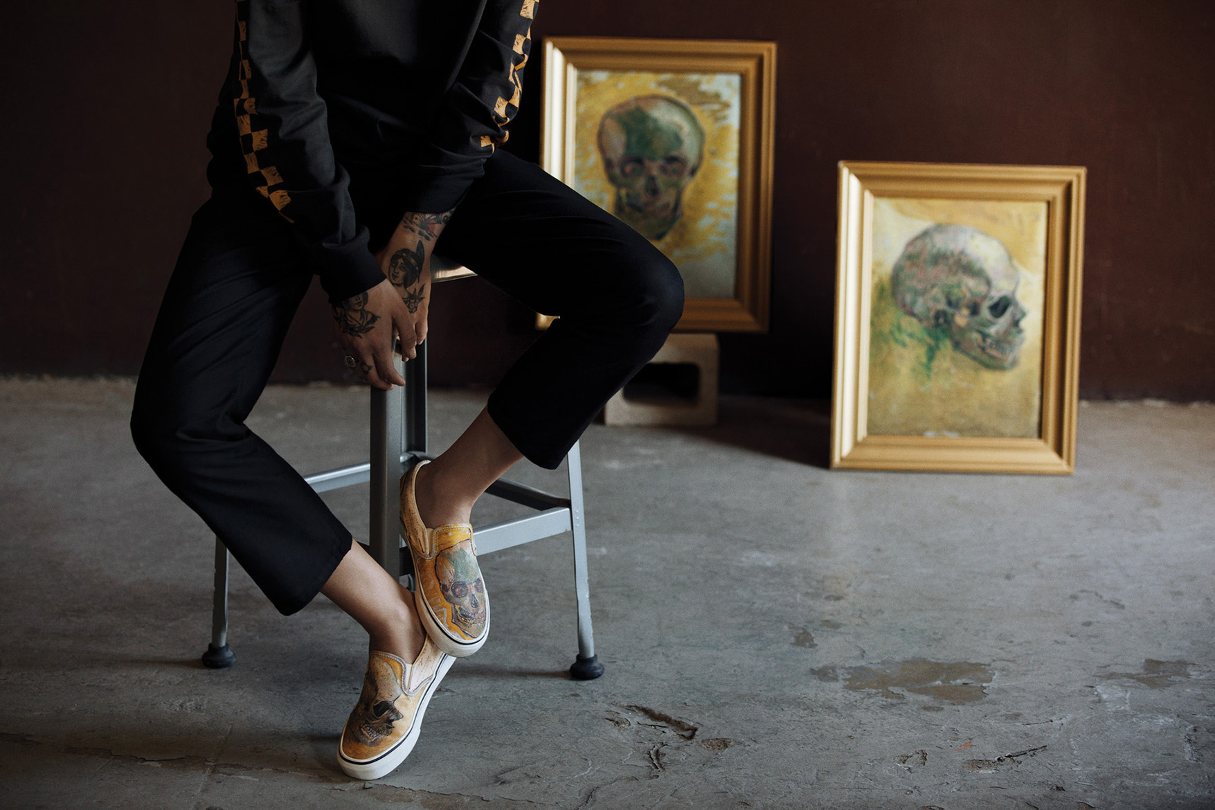 https-hypebeast.comimage201807vincent-van-gogh-museum-vans-lookbook-12