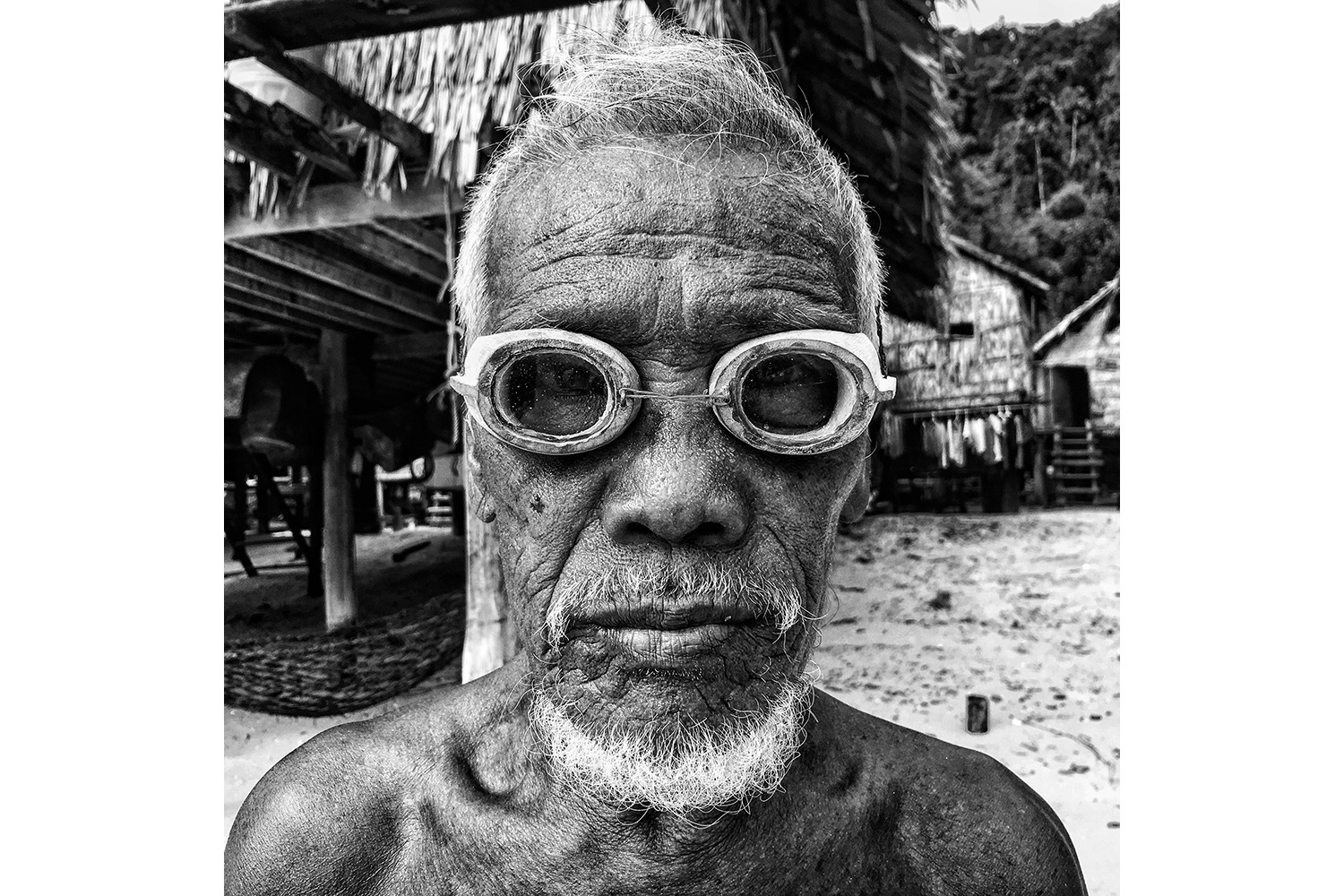 iphone_photography_awards_dtf_11