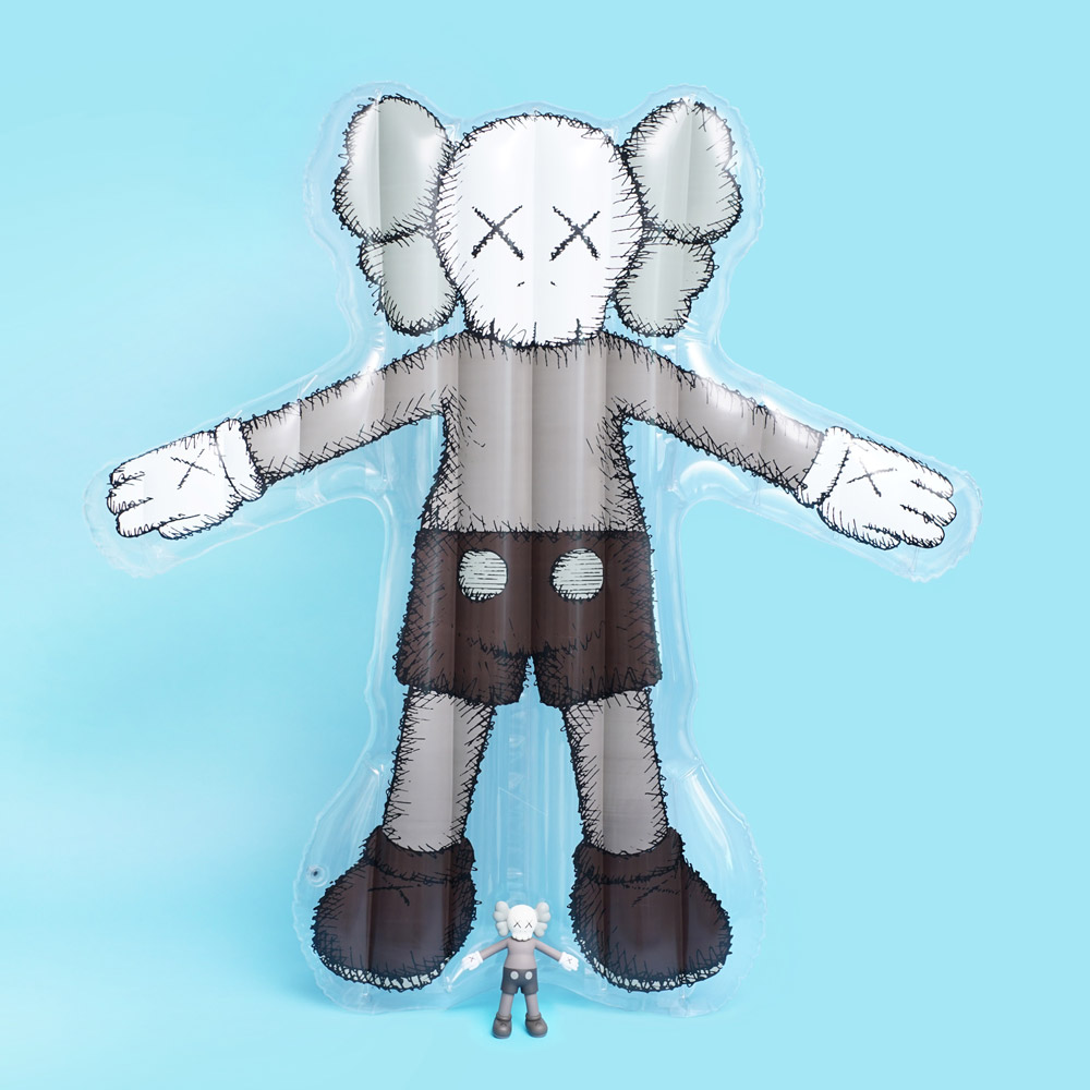 kaws_holiday_capsule_dtf_5