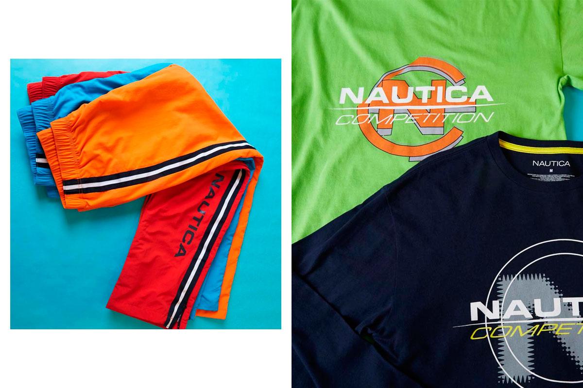 lil_yachty_nautica_dtf_2