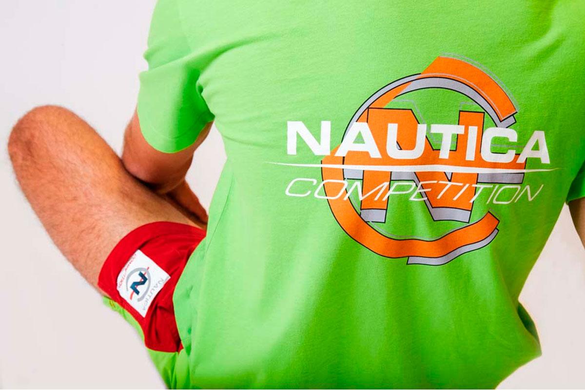 lil_yachty_nautica_dtf_3