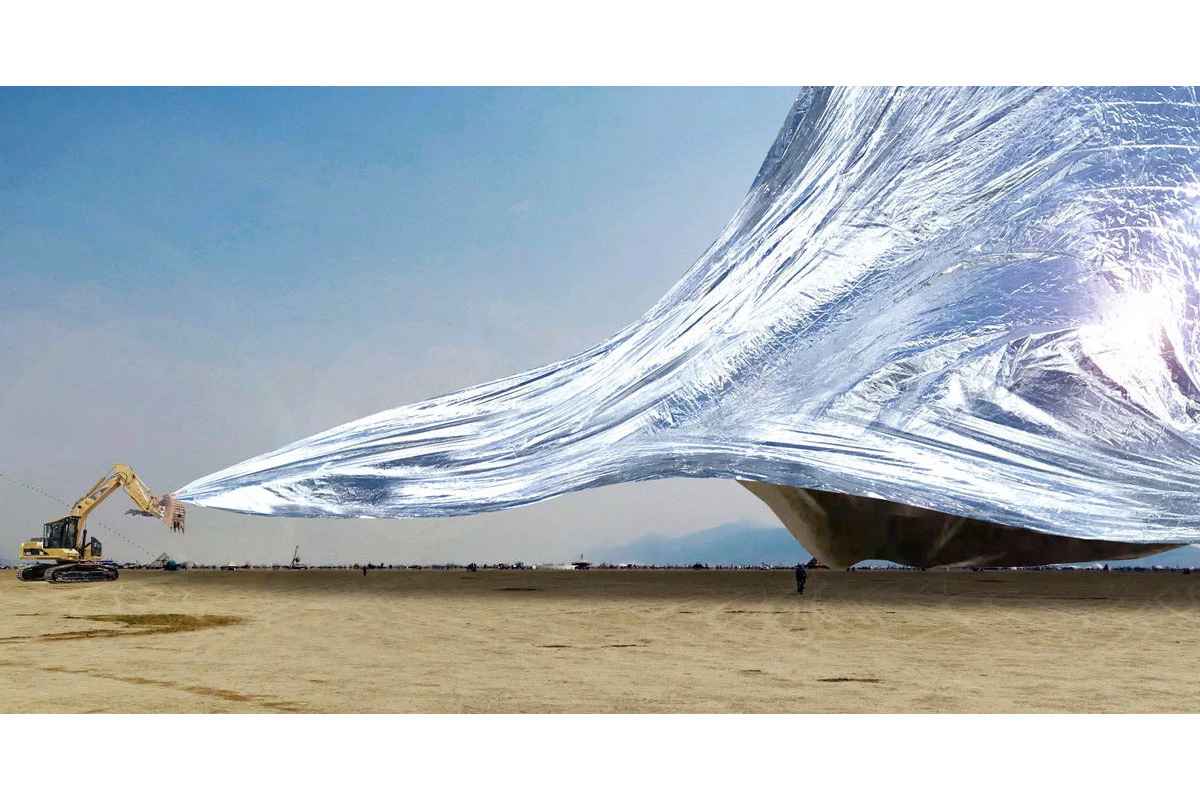 nasa-blanket-burning-man-02