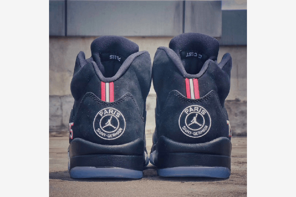 nike-air-jordan-5-psg-release-price-01