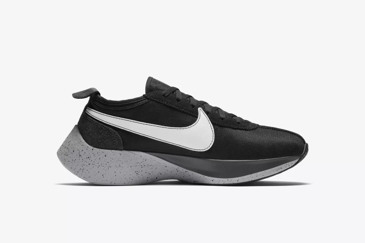 nike-moon-racer-release-date-price-04