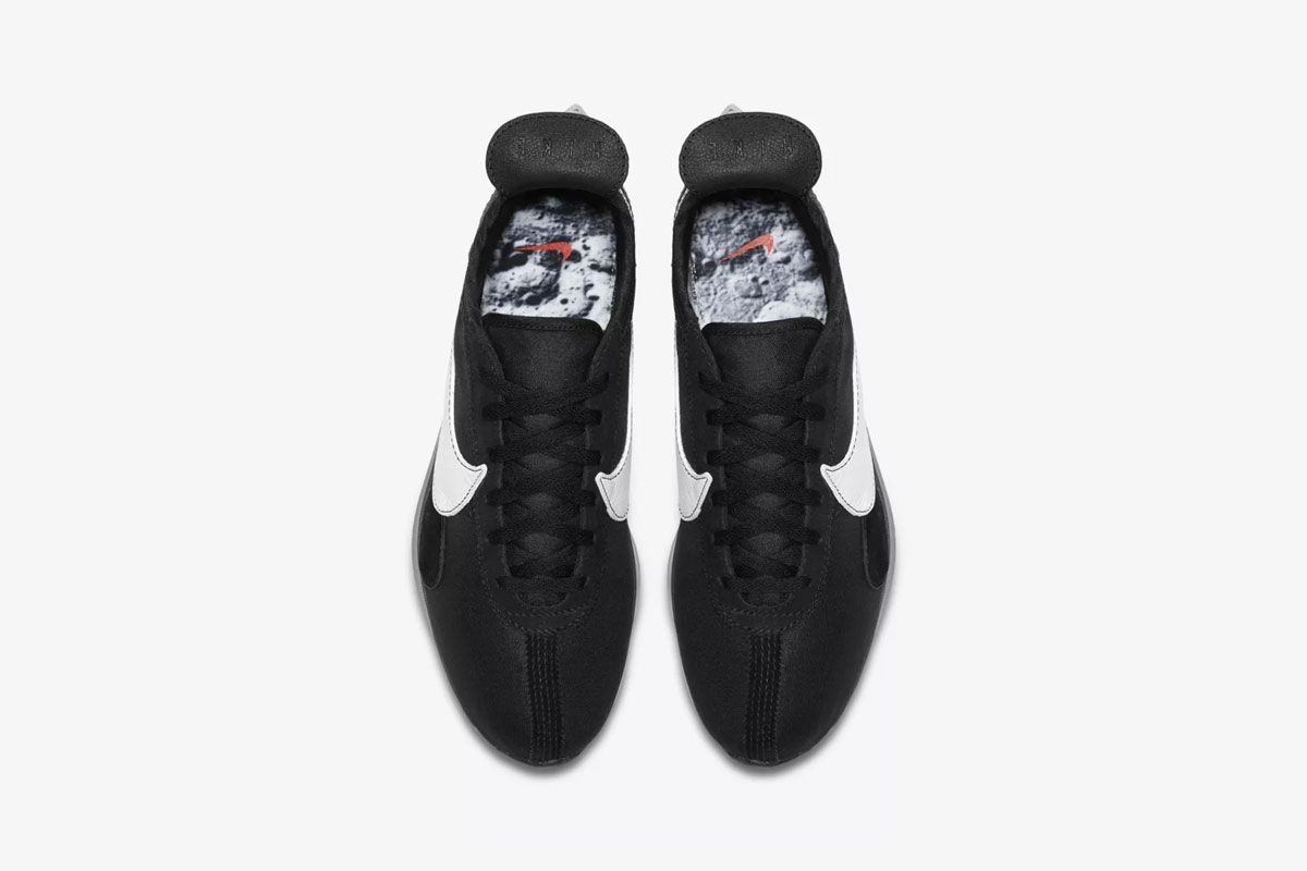 nike-moon-racer-release-date-price-05