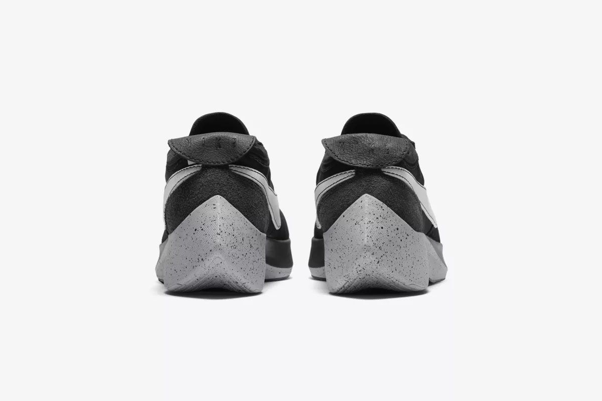 nike-moon-racer-release-date-price-06