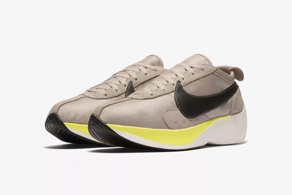 nike-moon-racer-release-date-price-07