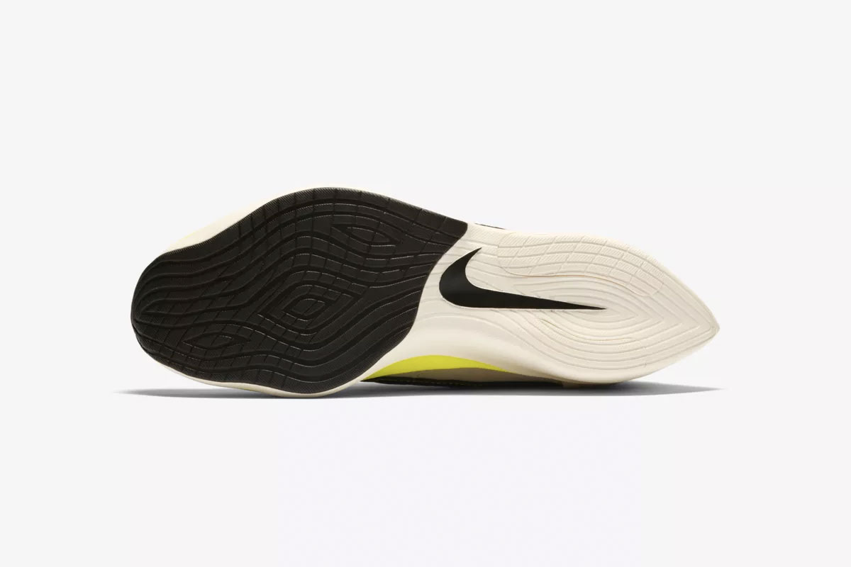 nike-moon-racer-release-date-price-08