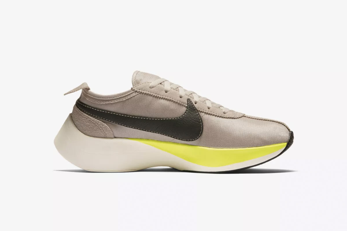 nike-moon-racer-release-date-price-09